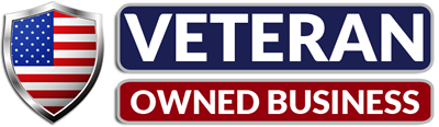 veteran owned business png